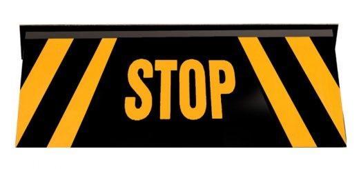 Road Blocker Bariyer Sistemleri