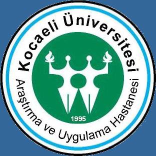 Kocaeli Üniversitesi Araştıma ve Uygulama Hastanesi