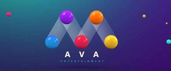 AVA TV Turnkey TV Solution ERBİL / IRAK