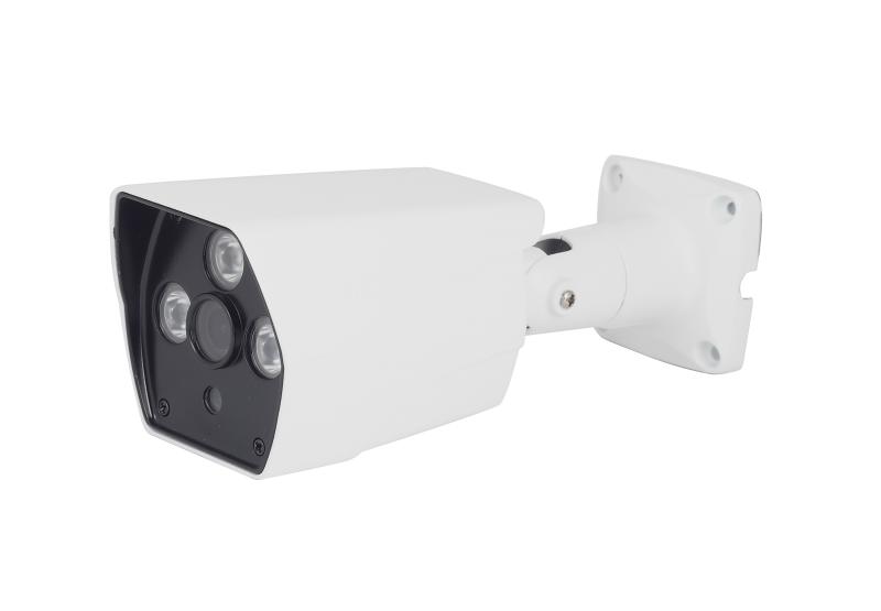 1 Megapiksel HD IR Bullet AHD Kamera TRA-7106 HD