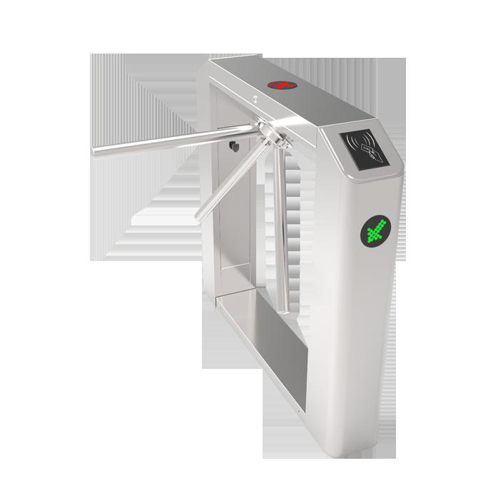 ZKTeco TS 2100 Tripod Turnike Sistemi
