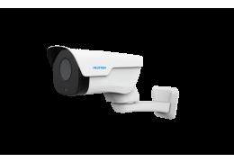Neutron IPC744SR5-PF40-32G IR Bullet IP Kamera