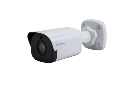 Neutron IPC2124SR3-DPF36(60)-16G WDR Mini Bullet Kamera