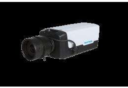 Neutron IPC5681-L H.265 ve 4K 4K Ultra HD 12 Mp Box IP Kamera