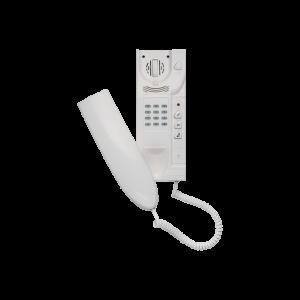 Audio Konsept Dijital DT Tuş Takımlı Diafon Cihazı