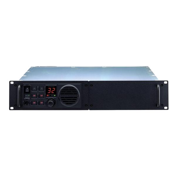 VERTEX VX9000 TELSİZ RÖLESİ