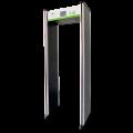 LK  3180 Kapı Tipi Metal Dedektör