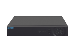 Neutron TRA-6104-4HD 4 Kanal AHD Kayıt Cihazı