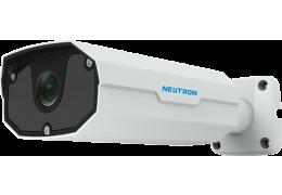 Neutron IPC222E-IR-F60(120)-IN 2MP IR Bullet Kamera