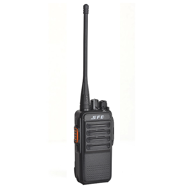 SFE SD320 PMR Dijital PMR Telsiz