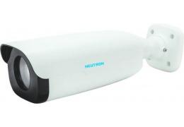 Neutron IPC268ER-Z H.265 & 4K Ultra HD IR Bullet IP Kamera