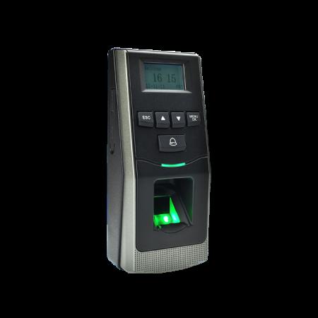 ZKTeco F6 Parmaz İzli Kapı Açtırma Cihazı Fiyatı