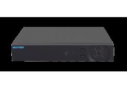 Neutron TRA-8104-4FHD 4 Kanal AHD Kayıt Cihazı
