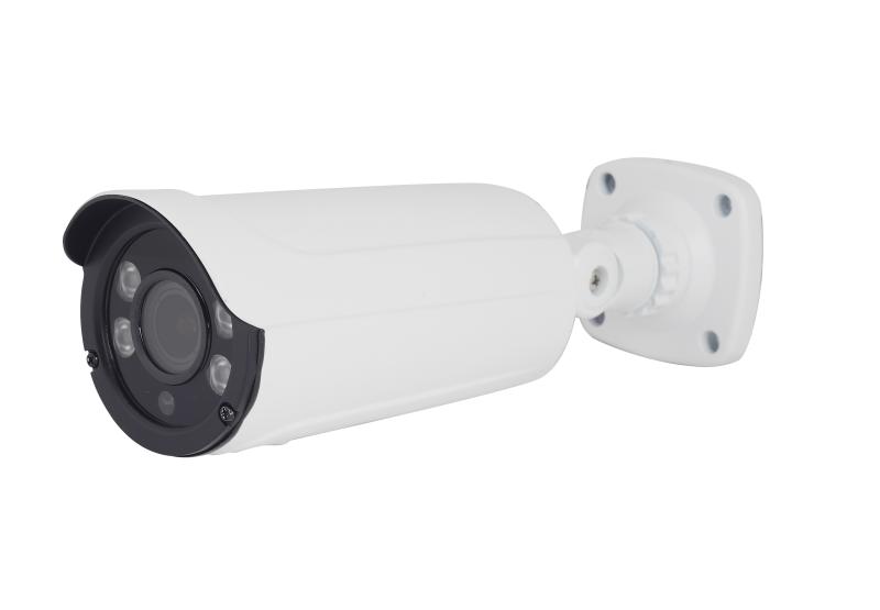 1 Megapiksel HD IR Bullet AHD Kamera TRA-7101 HD