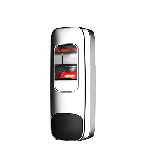 S40 STANDALONE PARMAK İZİ OKUYUCU PROXİMİTY
