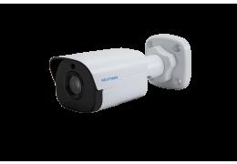 Neutron IPC2324EBR-DPZ28 H.265 Ultra HD IR Bullet IP Kamera