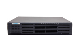 Neutron NVR308-32/64R Kanal RAID H.265 & 4K NVR