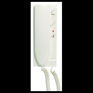 Audio Basic ET 300