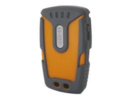 İLGUARD 3 GPRS/3G  Proximity Bekçi Devriye Takip Sistemi ( İL-5000L5 )