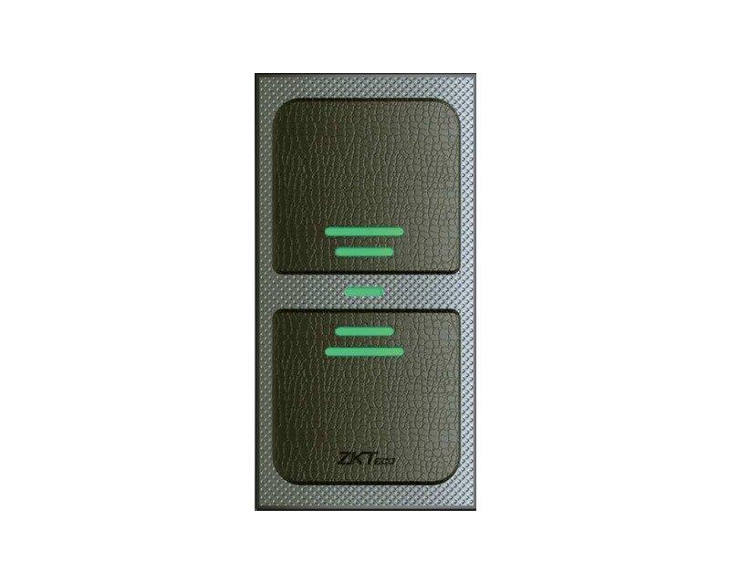 KR500 EM / MF Access Kontol